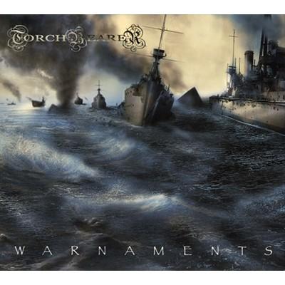 Warnaments CD DIGI