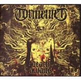 Death Awaits CD DIGI