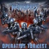 Operation Torment CD DIGI