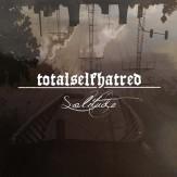 Solitude CD