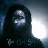 Totalselfhatred CD