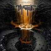 Archetype of Chaos CD DIGI