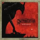 Down Below CD
