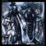 Eparistera Daimones CD
