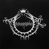 Wings of Antichrist LP