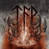 Tilbake Til Trollberg / Dead Speak Silence, Bones Speak Truth EP