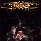 Universal CD