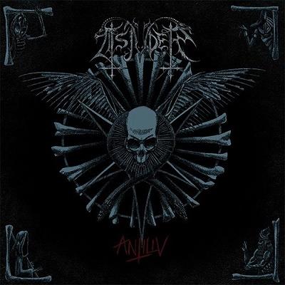 Antiliv CD