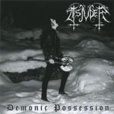Demonic Possession CD
