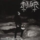Demonic Possession LP