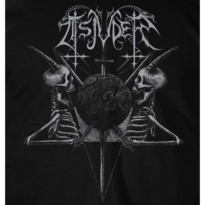 Demonic Supremacy - TS