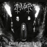 Desert Northern Hell CD+DVD