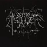Kill for Satan LP