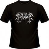 logo / True Norwegian Black Metal - TS
