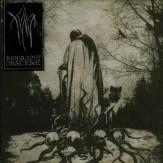 Biography Obscene CD