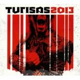 Turisas2013 CD DIGI