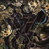 III: Beneath Trident's Tomb CD