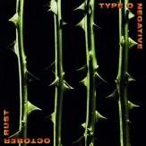 October Rust CD