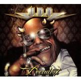 Decadent CD DIGI