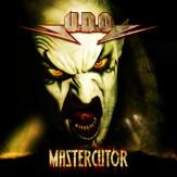 Mastercutor CD