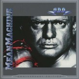Mean Machine CD