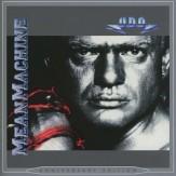 Mean Machine CD
