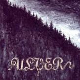 Bergtatt: et Eeventyr i 5 Capitler CD