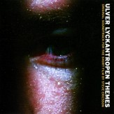 Lyckantropen Themes CD