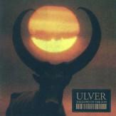 Shadows of the Sun CD