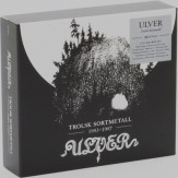 Trolsk Sortmetall 1993-1997 CD DIGIBOX