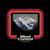 Mind Control 2LP