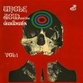 Vol. 1 CD