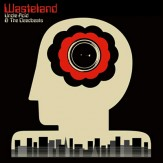 Wasteland CD