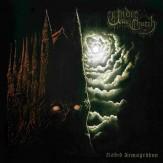 Rabid Armageddon CD