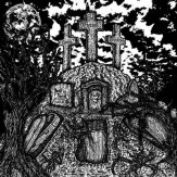 Cloaked in Eternal Darkness LP+EP