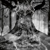 As Yggdrasil Trembles CD DIGI