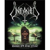 Dawn of The Nine - PATCH