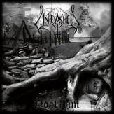 Odalheim CD
