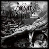 Odalheim LP