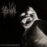Atomkinder LP