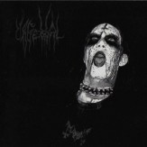 The Eternal Eclipse - 15 Years of Satanic Black Metal LP