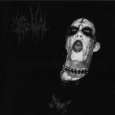 The Eternal Eclipse - 15 Years of Satanic Black Metal CD
