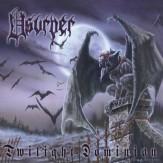 Twilight Dominion CD