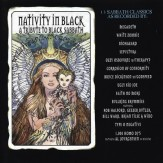 Nativity In Black: A Tribute to Black Sabbath CD