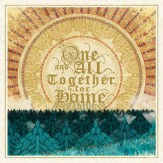 One and All, Together, for Home 2CD DIGI