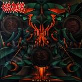 Dark Age LP