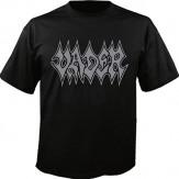VADER logo - TS