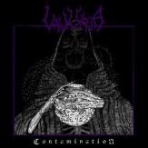 Contamination CD