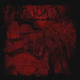 The Invocation of Demise CD