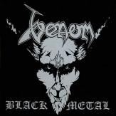 Black Metal 2LP